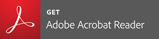 ボタン:Adobe_Acrobat_Reader